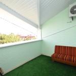 семейный балкон2125