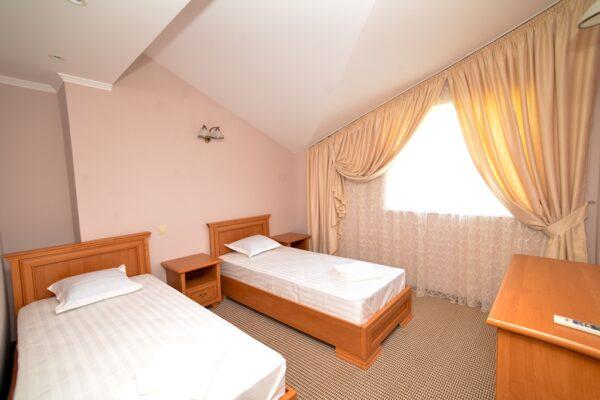 семейный спальня2_2113