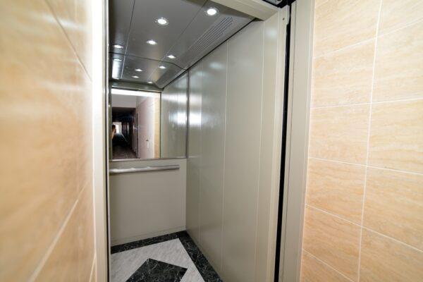 Лифт_2173
