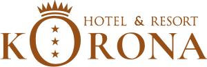 """Отель """"Корона"""""""